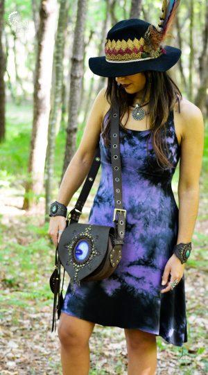 Bag Dahila by Siga Tribalwear