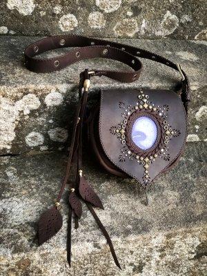 Bag Dahila by Siga Tribal