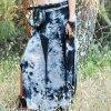Skirt Maxi Elf by Siga Tribal