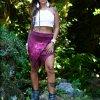 Pixie Skirt by Siga Tribal