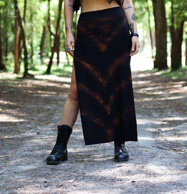 Skirt Sky by Siga