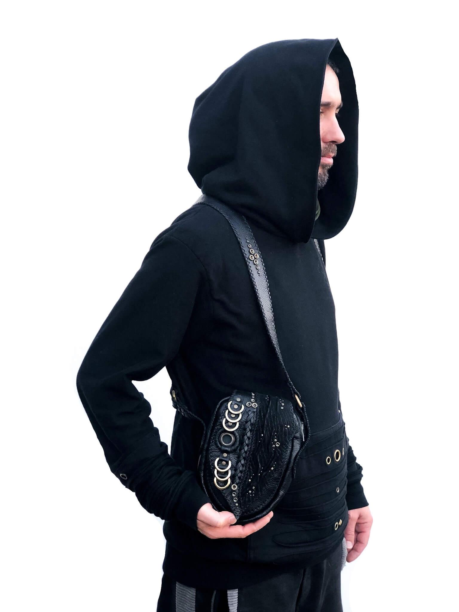 Holster Bag by Siga Tribal