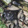 Belt Bag Dragon by Siga Tribal