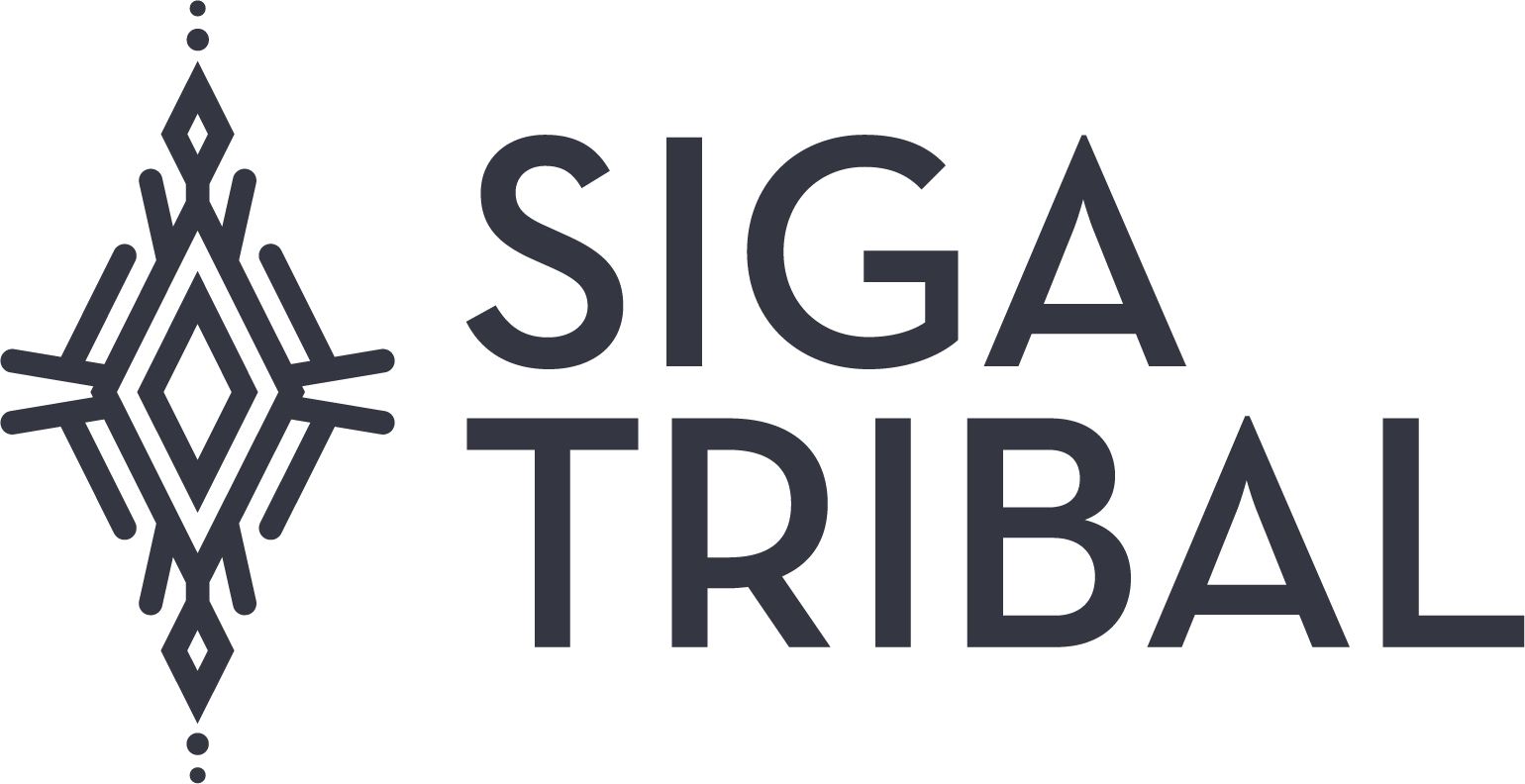 Siga Tribal